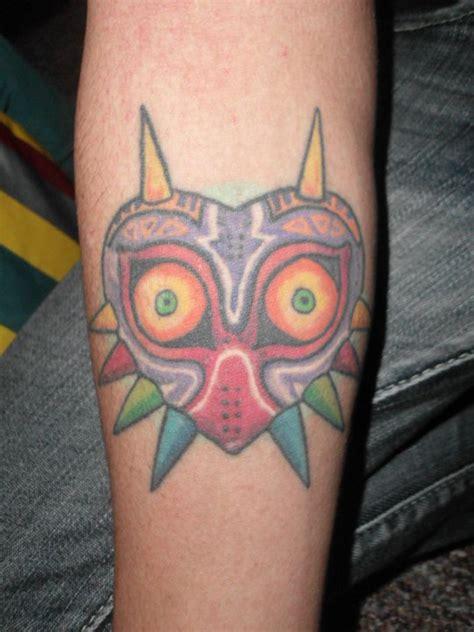 tattoo online games 60 best video games tattoos