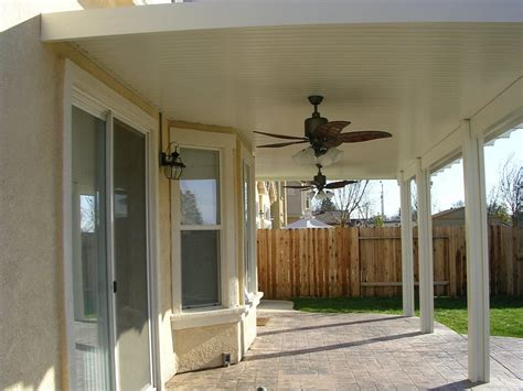 Patio Covers Wholesale Newport Solid Covers Wholesale Patio Kits