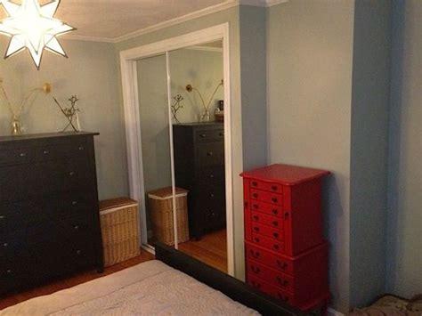 how much are mirrored closet doors best 25 mirror closet doors ideas on mirrored closet doors mirrored wardrobe doors