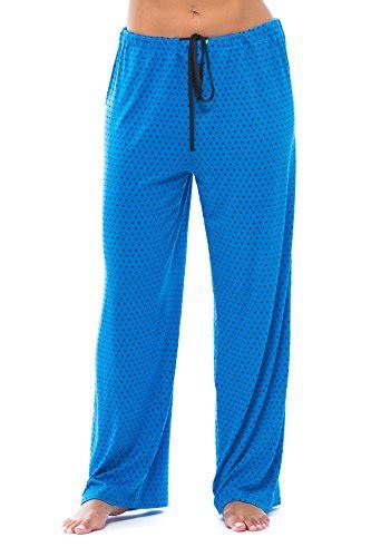 Nzz Cp Dot Pajamas B just pajama pjs sleepwear sales up