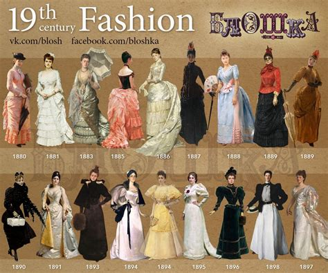 Theories Of Fashion Costume And Fashion History by L Image Contient Peut 234 Tre 7 Personnes Mariage