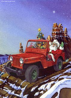 jeep christmas tree 1000 images about western christmas on pinterest