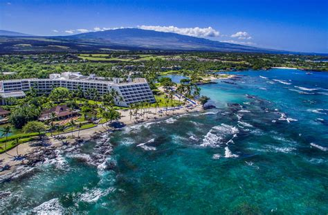 mauna bay hotels and bungalows mauna bay hotel and bungalows 2017 room prices