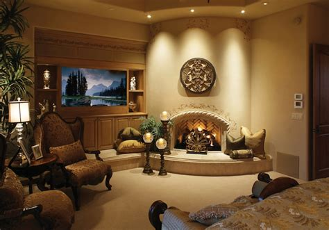 interior design in arizona interior designers arizona interior design ideas