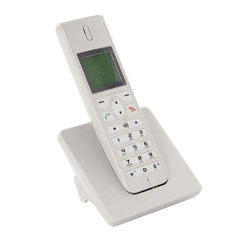 wireless voip desk phone sim card desk phone wireless gsm sim cordless phone buy