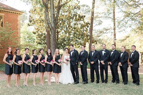 Wedding Venues Williamsburg Va by Williamsburg Inn Wedding