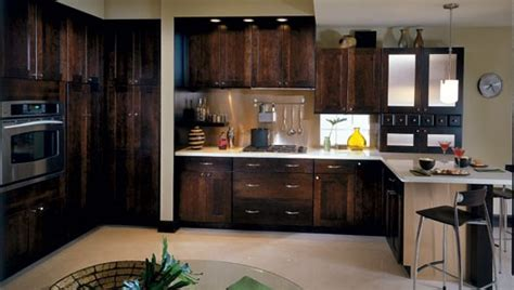thomasville kitchen cabinets reviews thomasville kitchen cabinets linden roselawnlutheran