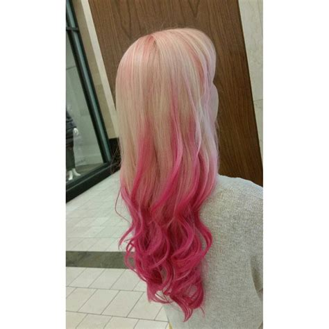 reverse ombre but only at the very bottom reverse ombre hair 7 free hair color pictures
