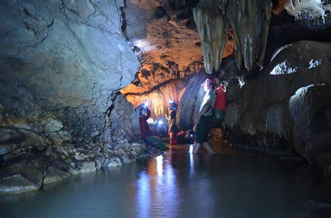 film petualangan goa eksotisme goa gebyok wisata yogyakarta