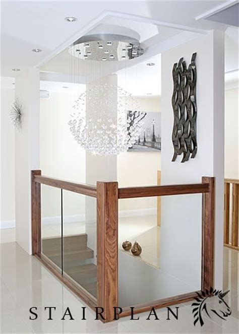 balcony banister 25 best ideas about glass balustrade on pinterest glass handrail glass balcony and
