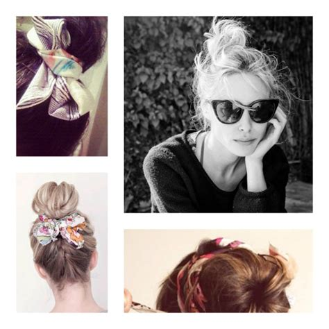hairstyle ideas for vacation hairstyles with scarves for long hair hairstyles by unixcode