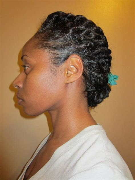 kmichelle hair twist are called 17 best images about hairstyles on pinterest protective