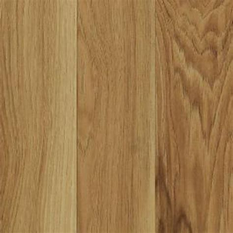 shaw native collection natural hickory laminate flooring