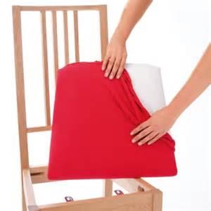 Beau Housse De Chaise En Cuir #9: Mobilier-maison-fauteuil-relax ...