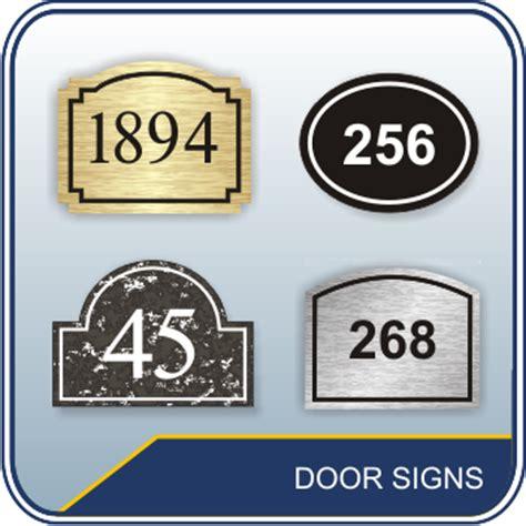 Interior Office Door Signs Office Signs Office Door Signs Interior Signs At Signsations
