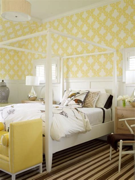 build   bedroom home remodeling ideas