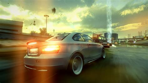 blur game free download full version for pc kickass blur game free download pc full version free download pc