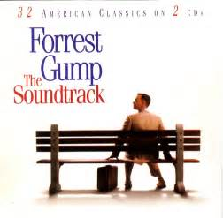 Artist Bench Piano Feather Theme Forrest Gump Free Piano Sheet Music