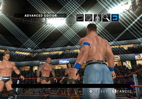 smackdown vs 2010 apk smackdown vs 2010 free pc autos post