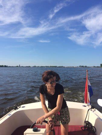 loosdrecht things to do bonnema watersport oud loosdrecht all you need to know