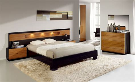 Headboard Designs For Beds by Decoration Ideas For Apartments Modern Bedrooms 2013