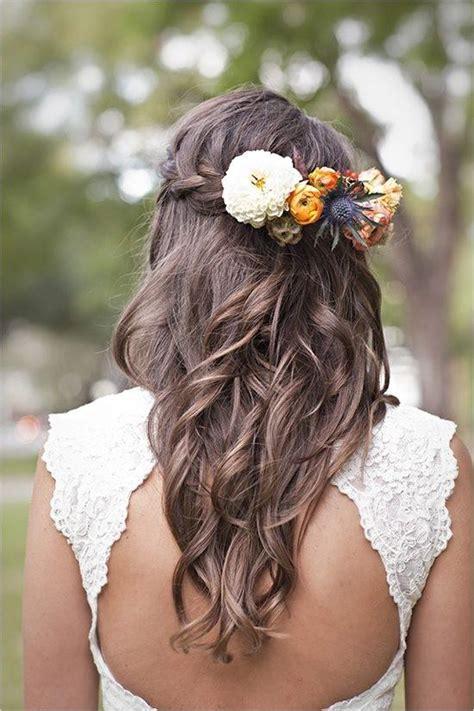 wedding hairstyles wedding hair ideas 800800 weddbook