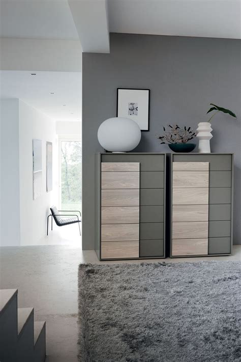 Besta Kommode Ikea by 25 Best Ideas About Schlafzimmer Kommode On