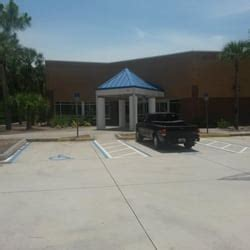 Bonita Springs Post Office by Us Post Office Post Offices 26150 41 Rd Bonita