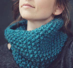 all free knitting cowls 11 free knit patterns in seed stitch allfreeknitting