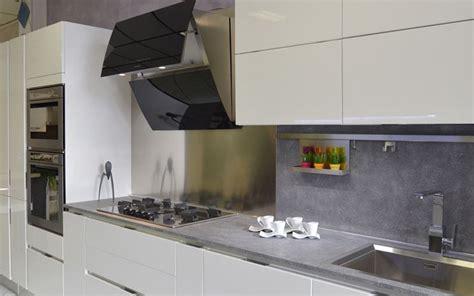 motore cappa aspirante cucina motore per cappa cucina piani cucina tipologie di