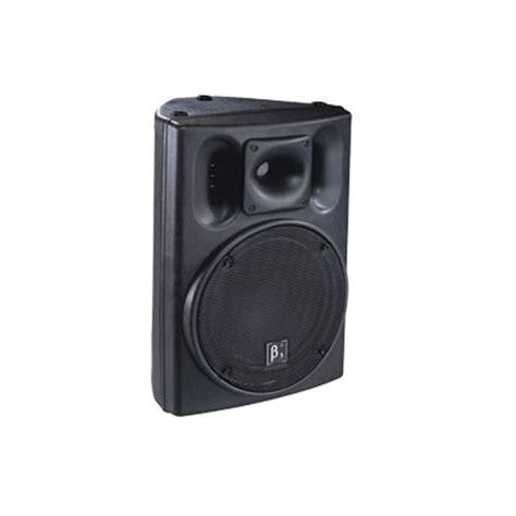 Speaker Aktif Qsc speaker aktif beta 3 u10a paket sound system profesional indonesia