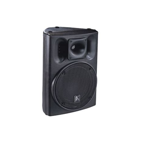 Speaker Aktif Jbl Kecil speaker aktif beta 3 u10a paket sound system profesional