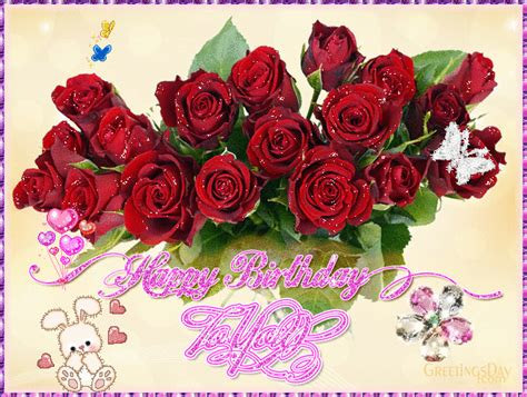 wallpaper flower gif happy birthday flowers gif best flowers and rose 2017