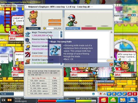 maplestory are all star hairs gone maplestory all star hairstyles hairstyle gallery