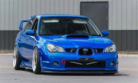 subaru scooby 264 best images about scooby doo on 2015 wrx