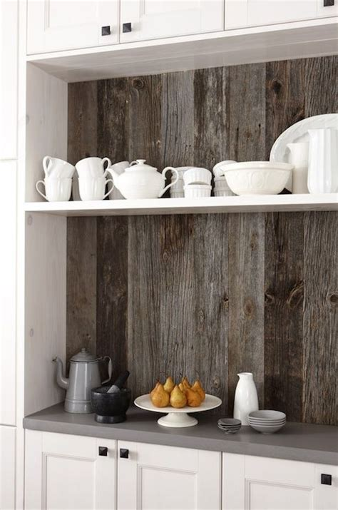 barn board kitchen cabinets best 25 grey ikea kitchen ideas on pinterest