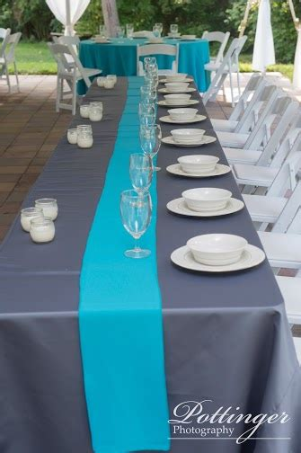 Wedding Linen Rentals by Wedding Linen Rental A Gogo Event Rentals