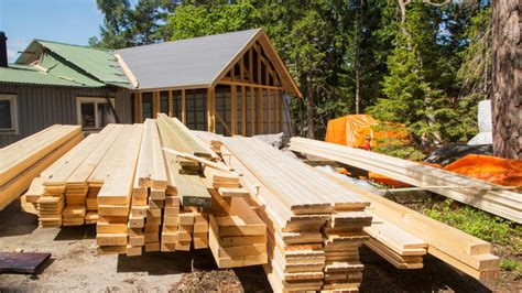 how long to build a house how long does it take to build a house realtor com 174