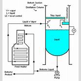 natural-convection-heat-transfer