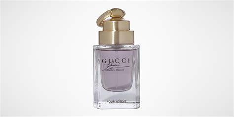 Parfum Original Pria Gucci Made To Measure Aesop Reintroduce Their Classic Marrakech Fragrance 2014