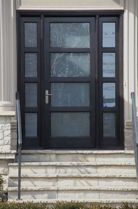 Best Place To Buy Exterior Doors Best Place To Buy Exterior Doors