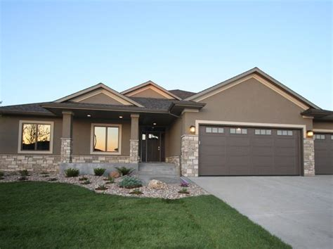 brandon sd for sale by owner fsbo 1 homes zillow