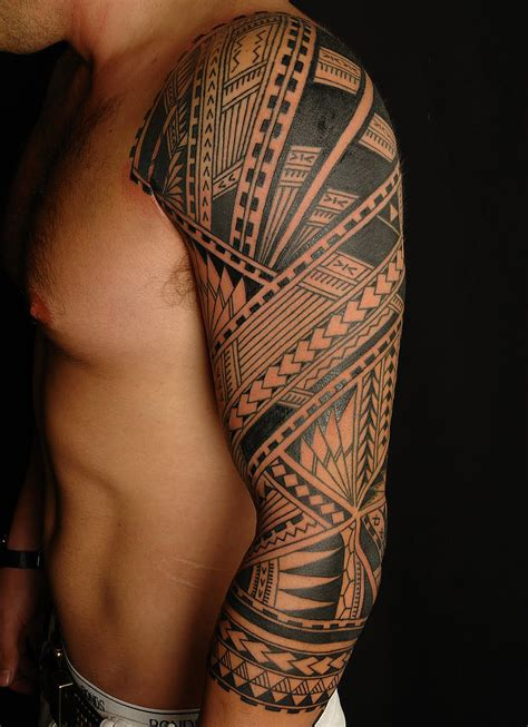samoan tattoo for females tattoo3d tattoos