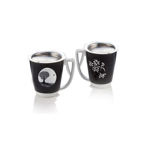 interesting coffee mugs 5 unique coffee mug designs beautyharmonylife