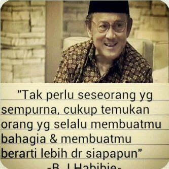 biography of habibie in english b j habibie quotes pinterest