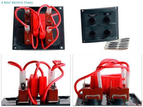 marine switch panel nz buy bep marine switch panels online at marine deals co nz