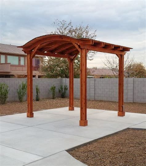 backyard pavilion kits backyard pavilion kits custom redwood pavilion for sale