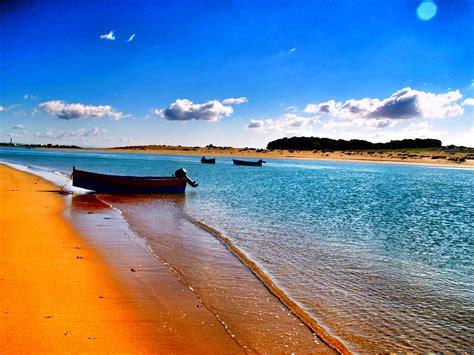 morocco beach beach morocco photography pinterest