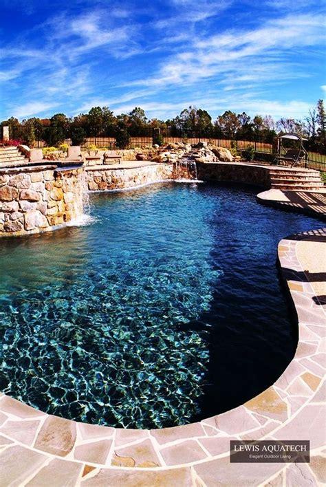pool colors best 25 pool liners ideas on pool ideas