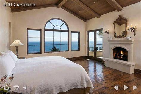 master bedroom in spanish spanish colonial master bedroom new house pinterest